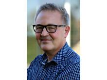 Torben Storgaard, partner i Herbert Nathan & co.