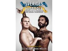 Özz Nûjens & Måns Möller Sveriges historia