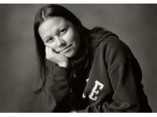 Patricia Robertson, Xenaksiyala