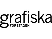 Grafiska Företagens logotyp (eps)