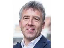 Ingo Körber - CEO niin