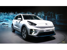 kia_pressrelease_2018_PRESS_1920x1080_niroev_3