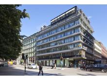 Sturegatan 10, Stockholm