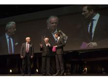 Kulturpreis Bayern 2014 - Sonderpreis
