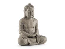 Blumfeldt_SiddharthaSkulptur_10031621
