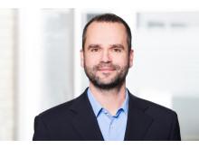 Andreas Dubrow, CEO decimo