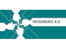 reisebuero-4