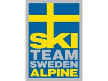 skiTeamSweden_Alpine_CMYK