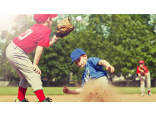 leksand-sports-camp-baseboll