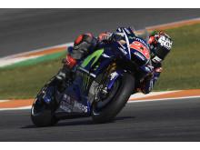 06_2017_MotoGP_Rd18_Spain-マーベリック・ビニャーレス選手