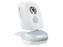 3G säkerhetskamera