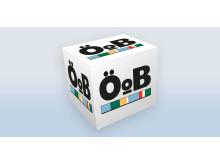 OoB-avtal-gallande-las-larm-passersystem-och-CCTV