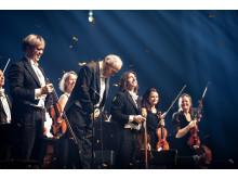 Danmarks Underholdningsorkester - fotograf Peter Troest.jpg