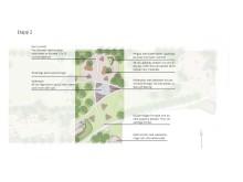 Detaljritning Etapp 2