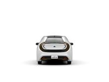i-car-back-741187