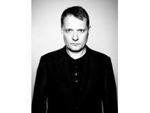 Magnus Carlson | Stockholm Music & Arts