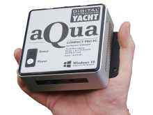 aqua compact handheld small copy
