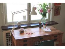 blocket-terminstart-skrivbord