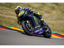 2019070802_005xx_MotoGP_Rd9_ロッシ選手_4000