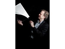 Mats Larsson Gothe, tonsättare (Beethoven & Beyond)