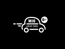 drive thru.jpg