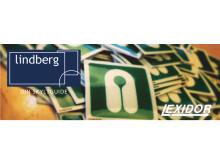Lindbergs Skyltaffär, Göteborg - certifierade mot ISO 9001:2015 och ISO 14001:2015