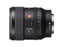 OBJECTIF 24mm F1.4 G Master Prime 2