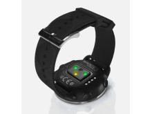 Suunto 3 Fitness_all black_bottom