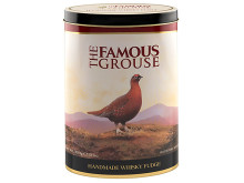 Fudge - The Famous Grouse Whisky