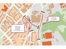 karta-asfaltering-FB-PM-avstängningar-m-stenbock-rektor-ringstorpsv-190403