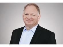 AbbVie Deutschland Geschäftsführung
