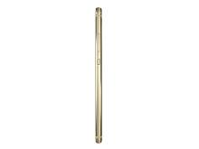 Huawei P9 Haze Gold side high res