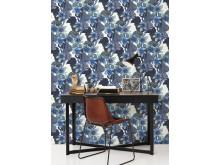 nadja-wedin-design-purple-vein-offwhite-wallpaper