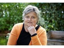 Gudrun Winfridsson