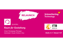 20200227-vor9-technology-quadra-relaunch-itb-header