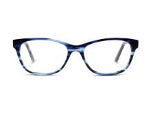 Blåa bågar, 5th Avenue 1.298 kr