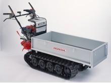 Honda bandvagn/bandkärra HP450
