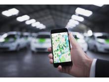 greenmobility-app