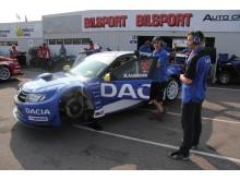 Dacia Dealer Team 03.jpg