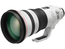 EF 400mm f2.8L IS III USM_hero