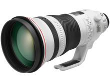 EF 400mm f2.8L IS III USM_hero