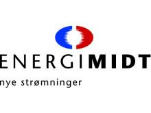 EnergiMidt logo eps.