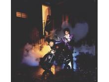 Prince - pressefoto