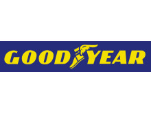 Goodyear_simple logo