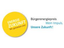 Bewerbung Bayernwerk Bürgerenergiepreis