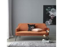 Chisa sofa