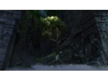 Guild Wars 2 - Living World Season 3, Episode 4