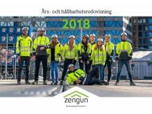 Zengun_ÅR_2018