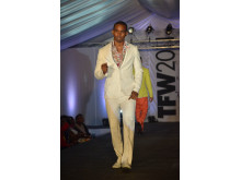 Tobago Fashion Weekend