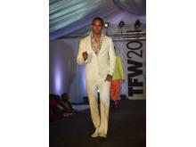 Tobago Fashion Weekenden